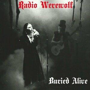Radio Werewolf 歌手頭像