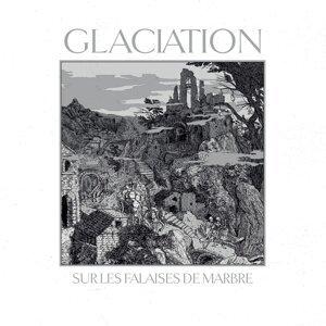Glaciation 歌手頭像