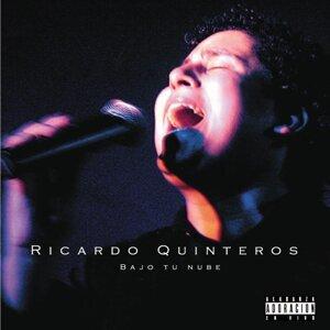 Ricardo Quinteros 歌手頭像