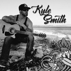 Kyle Smith 歌手頭像