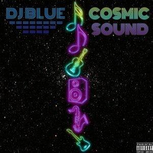 DJ Blue 歌手頭像