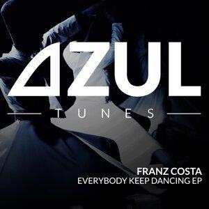 Franz Costa 歌手頭像