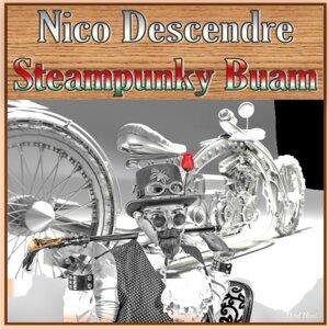 Nico Descendre 歌手頭像