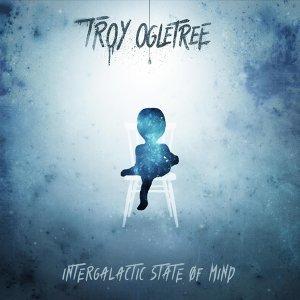 Troy Ogletree 歌手頭像