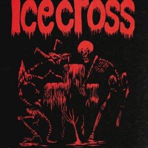 Icecross 歌手頭像