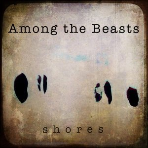 Among the Beasts 歌手頭像
