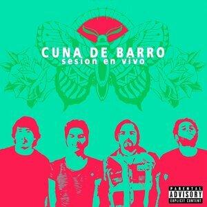 Cuna De Barro 歌手頭像