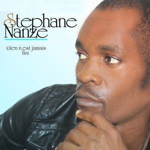 Stephane Nanze 歌手頭像