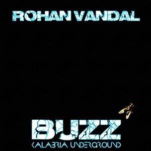 Rohan Vandal 歌手頭像
