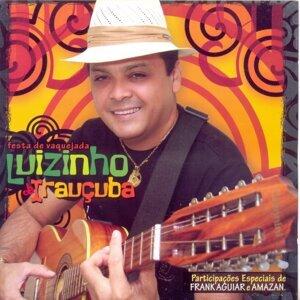 Luizinho de Irauçuba 歌手頭像