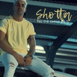 Shotta 歌手頭像