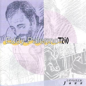 Eddy Palermo Trio 歌手頭像