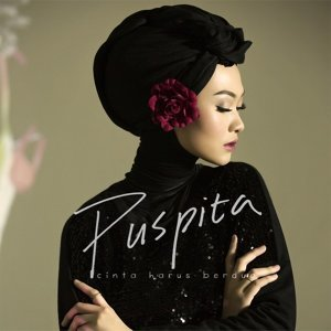Puspita 歌手頭像