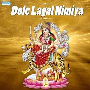 Guddu Rangila, Subha Siwani 歌手頭像