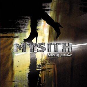 Mysith 歌手頭像