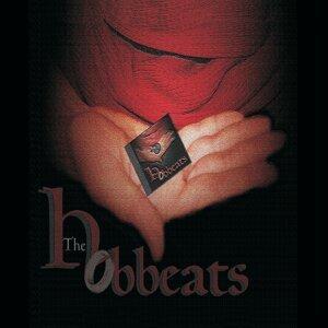 The Hobbeats 歌手頭像