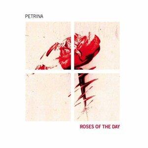 Debora Petrina 歌手頭像