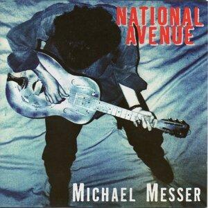 Michael Messer 歌手頭像