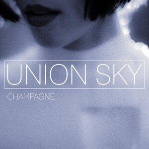 Union Sky 歌手頭像