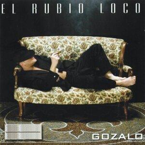 El Rubio Loco 歌手頭像