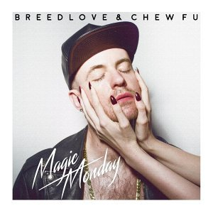 Breedlove & Chew Fu