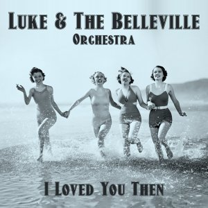 Luke & The Belleville Orchestra 歌手頭像