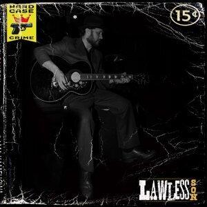 Lawless Son 歌手頭像