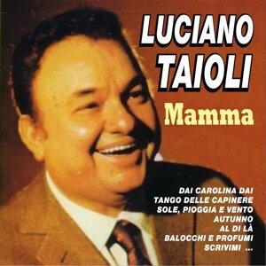 Luciano Taioli 歌手頭像