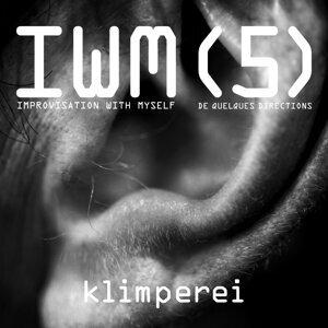 Klimperei 歌手頭像