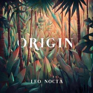 Leo Nocta 歌手頭像