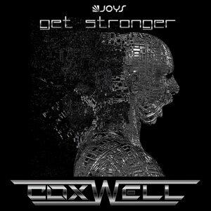 Coxwell 歌手頭像