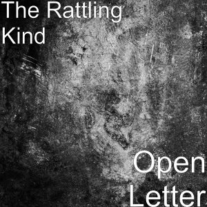 The Rattling Kind 歌手頭像