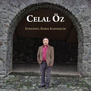 Celal Öz 歌手頭像