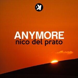 Nico Del Prato 歌手頭像