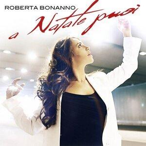 Roberta Bonanno 歌手頭像