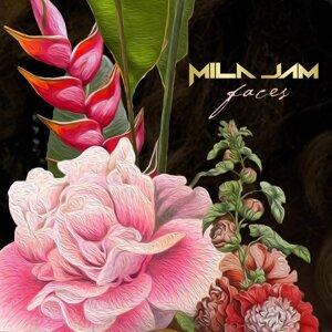 Mila Jam 歌手頭像
