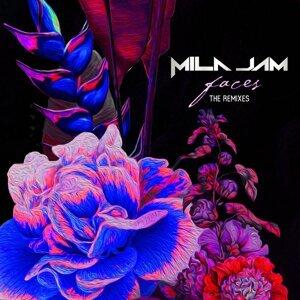 Mila Jam