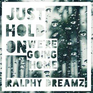 Ralphy Dreamz 歌手頭像