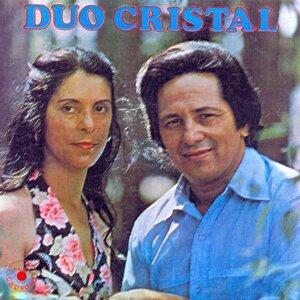 Duo Cristal 歌手頭像