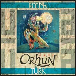 Grup Orhun