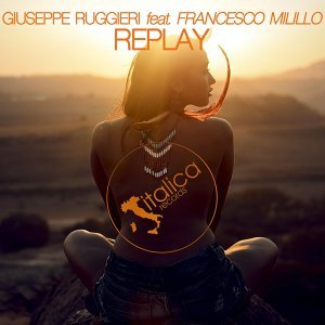 Giuseppe Ruggieri 歌手頭像
