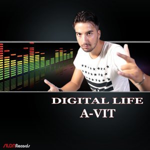 A-Vit 歌手頭像