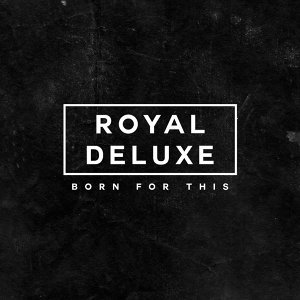 Royal Deluxe Artist photo