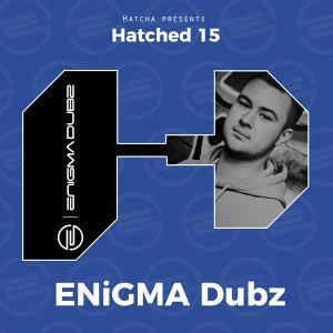 Enigma Dubz