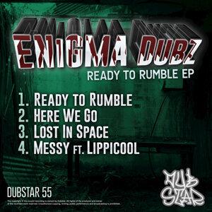 Enigma Dubz 歌手頭像