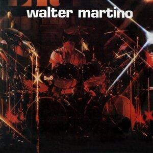Walter Martino 歌手頭像
