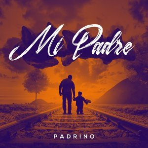 Padrino 歌手頭像