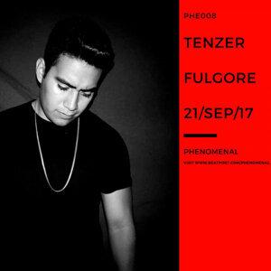 Tenzer 歌手頭像