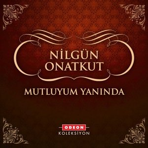 Nilgün Onatkut 歌手頭像