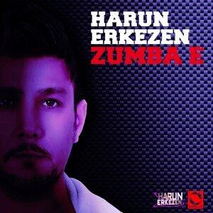 Harun Erkezen 歌手頭像